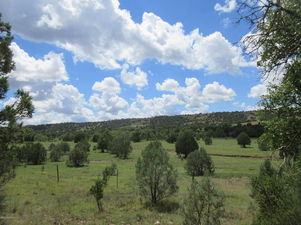 86 Lyle Canyon Road - Photo 1