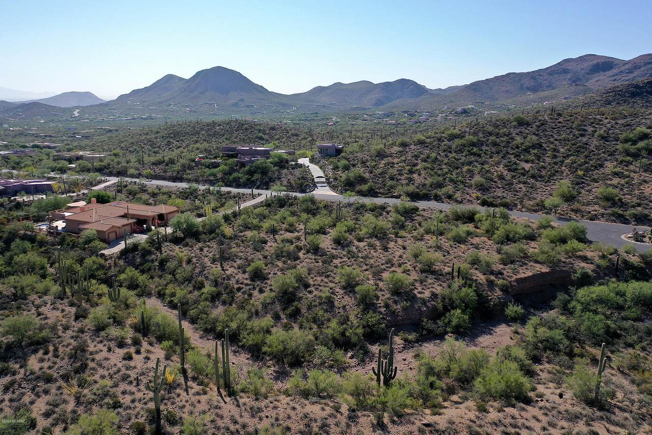 5222 Saguaro Cliffs Drive - Photo 1