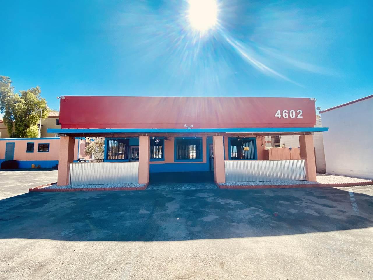4602 29Th Street - Photo 1