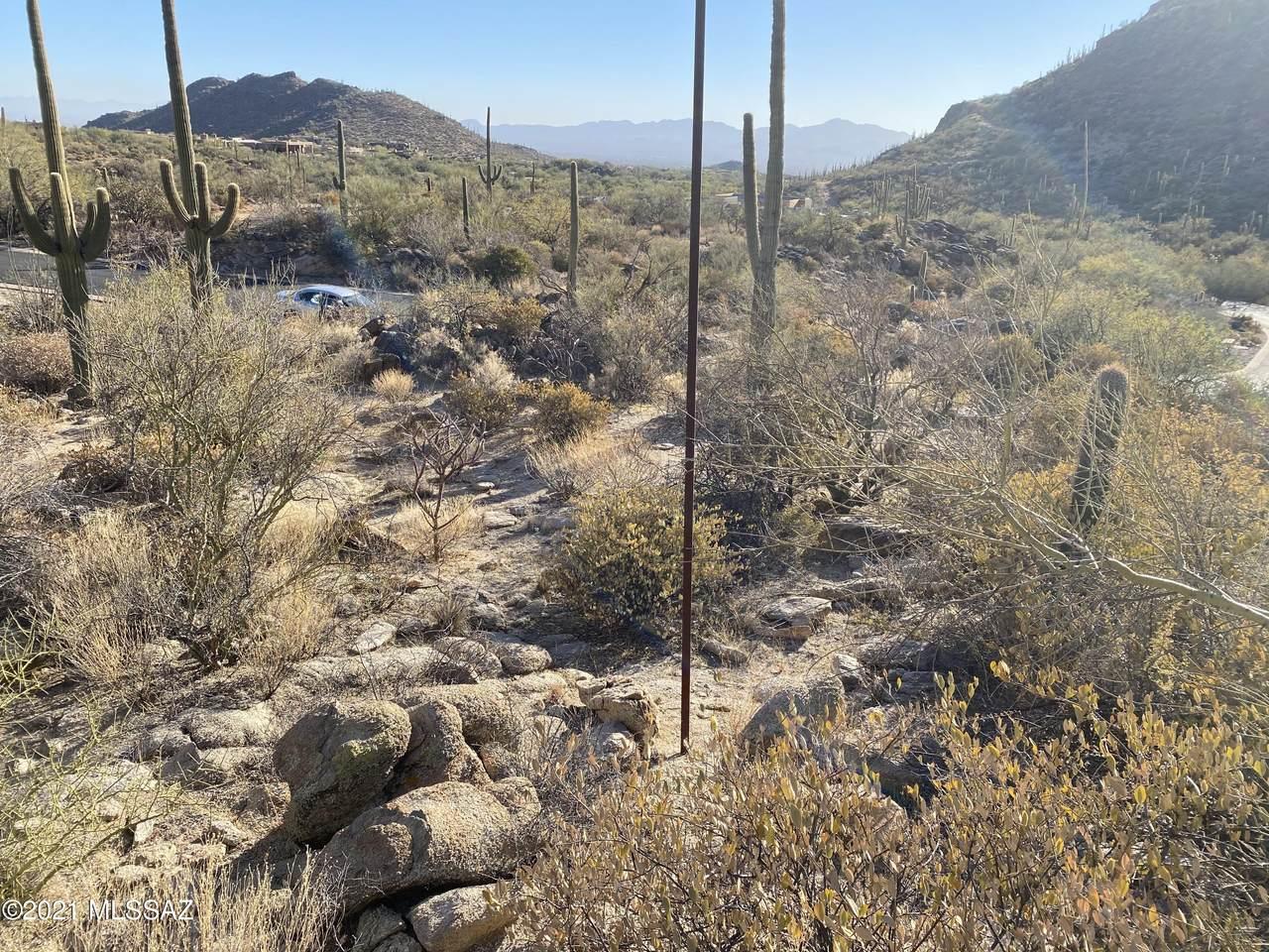 4738 Canyon Mountain Drive - Photo 1