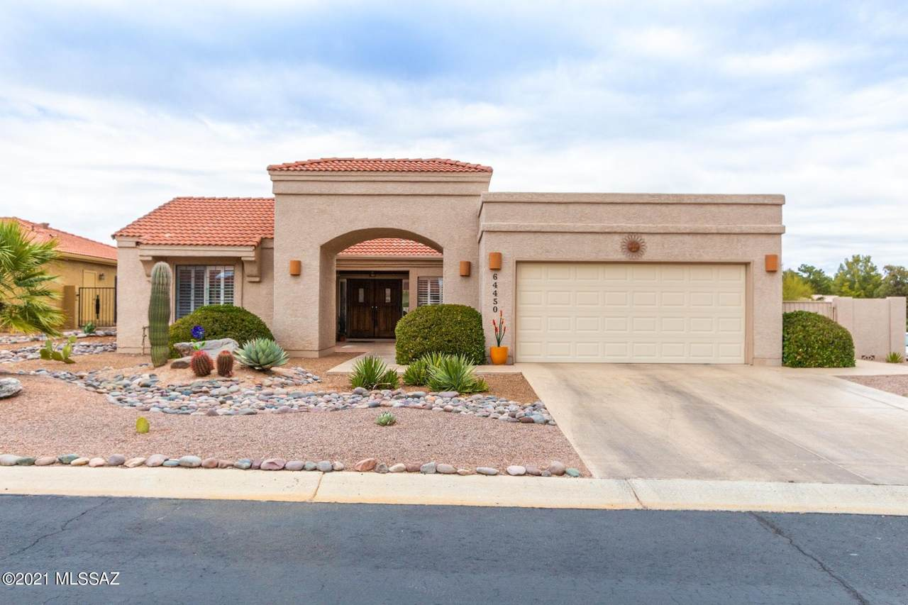 64450 Rolling Rock Court - Photo 1