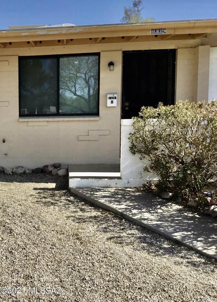 1339 Nevada Drive - Photo 1