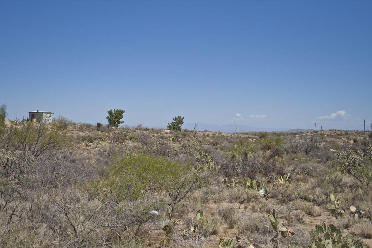3488 Apache Joe Drive - Photo 1