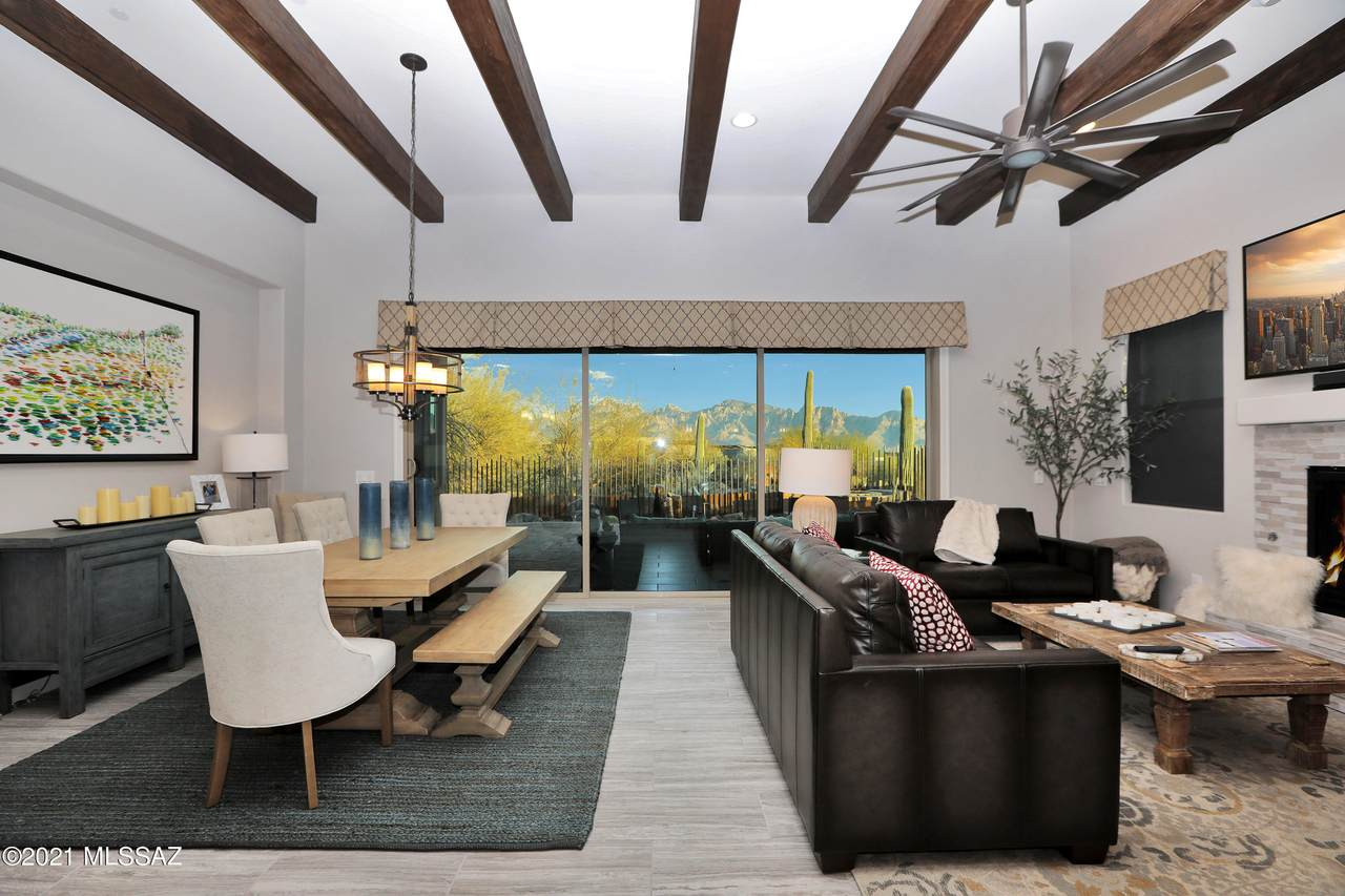 14302 Mickelson Canyon Court - Photo 1