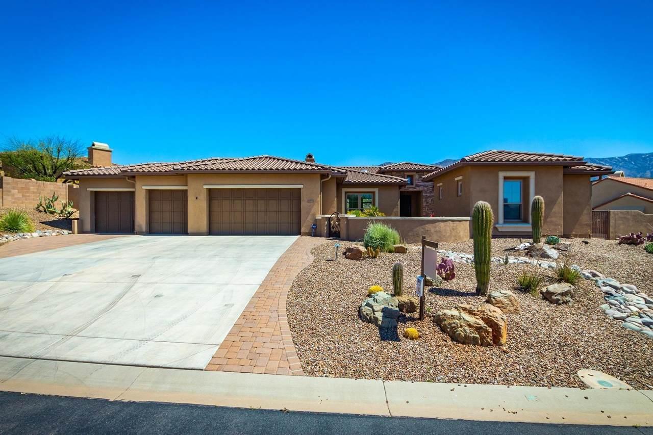 36851 Desert Sky Lane - Photo 1
