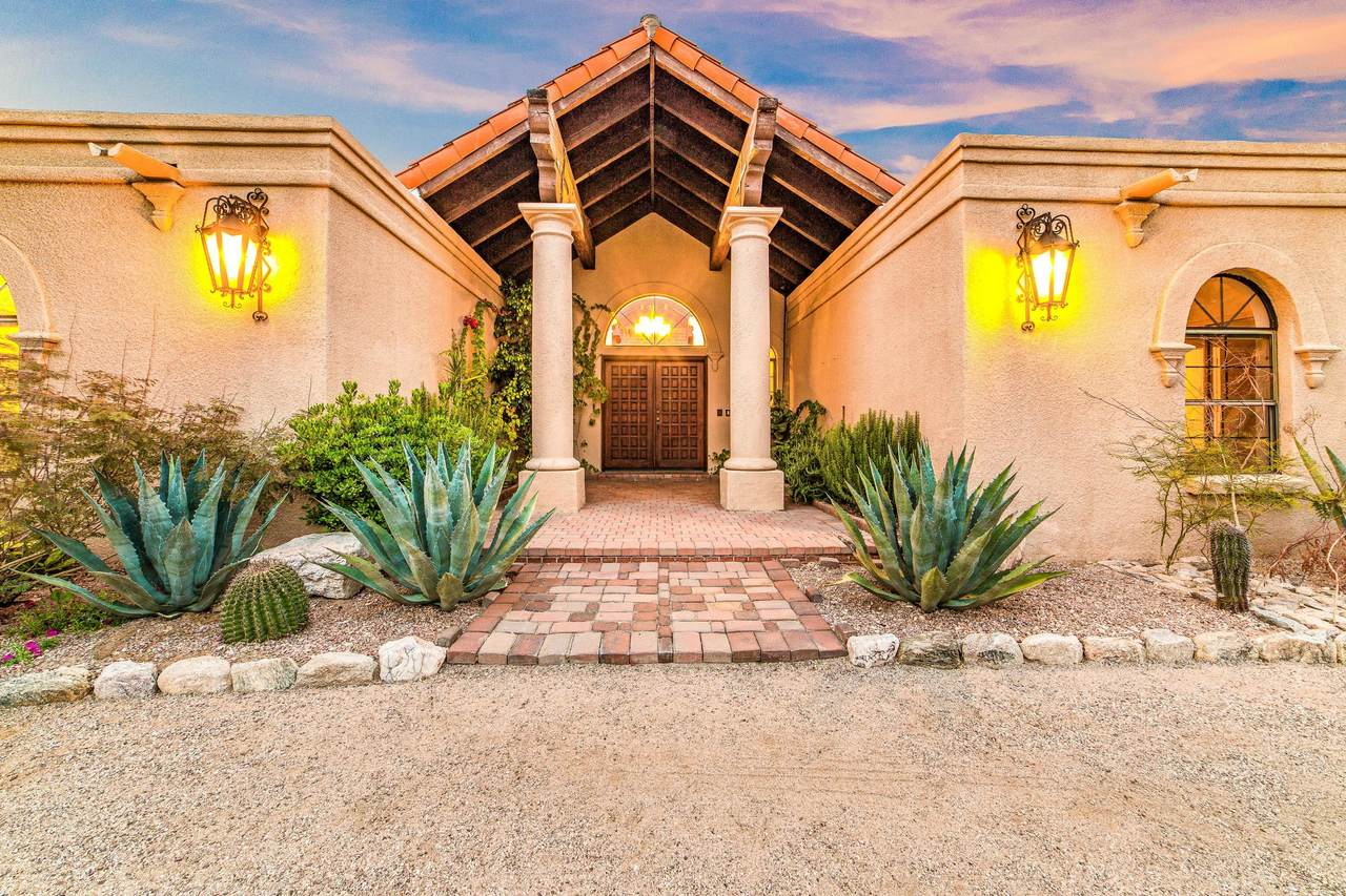 https://bt-photos.global.ssl.fastly.net/tucson/1280_boomver_2_22109913-2.jpg