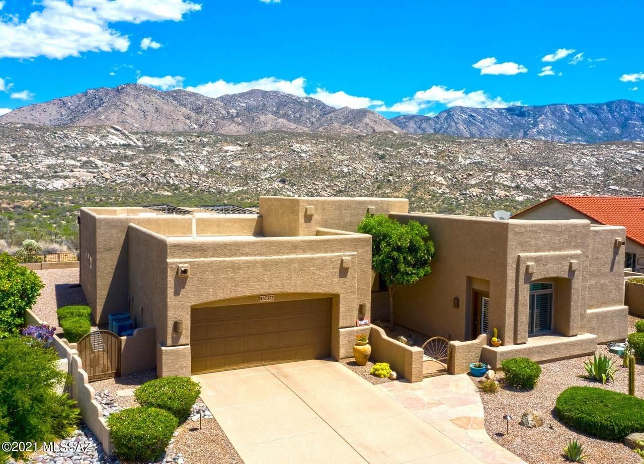 37373 Ocotillo Canyon Drive - Photo 1