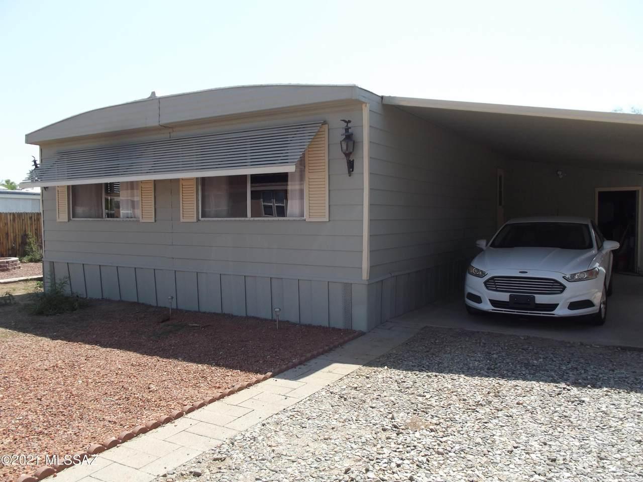 3511 Mango Drive - Photo 1