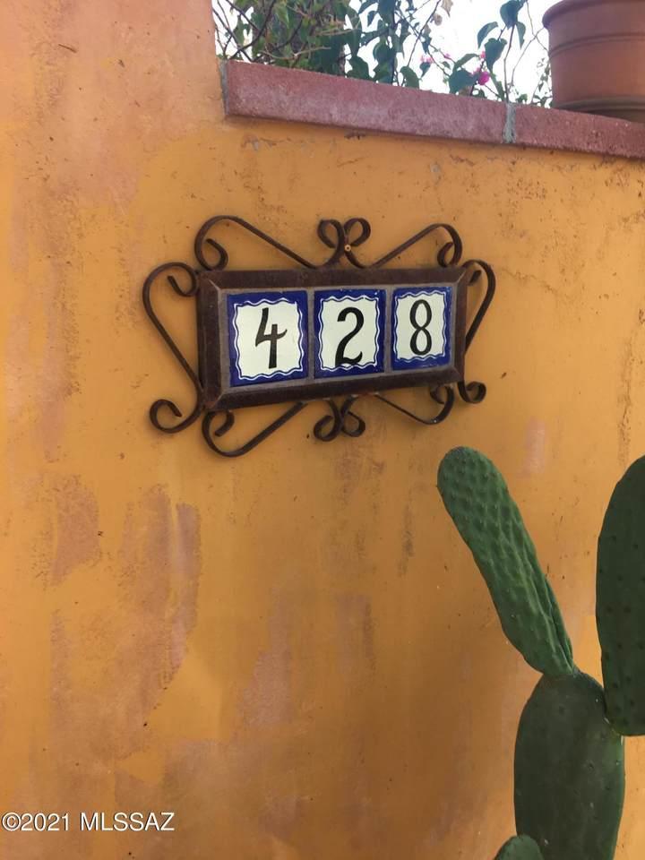 428 Wilson Avenue - Photo 1