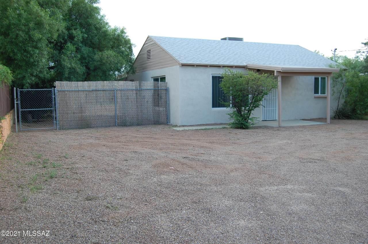 3942 Monte Vista Drive - Photo 1