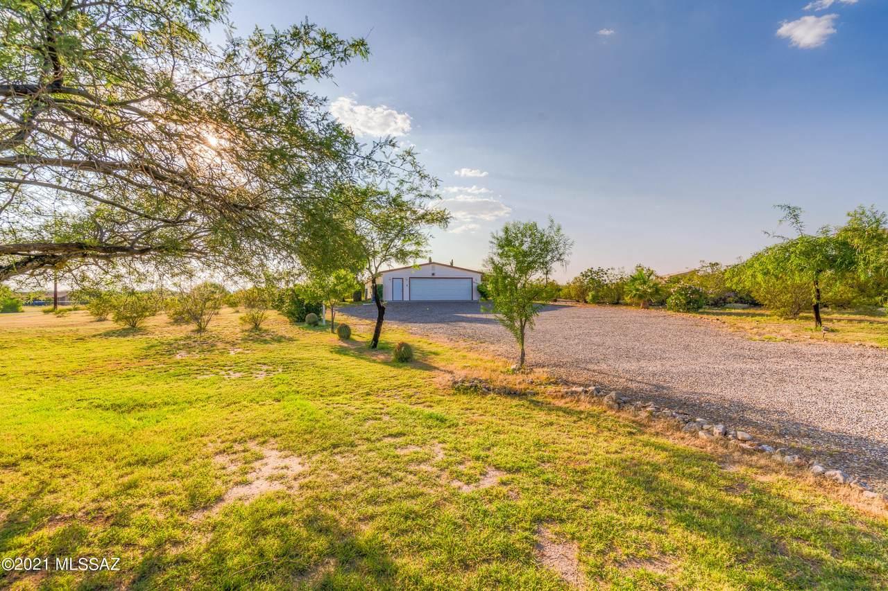 8080 Farmbelt Drive - Photo 1