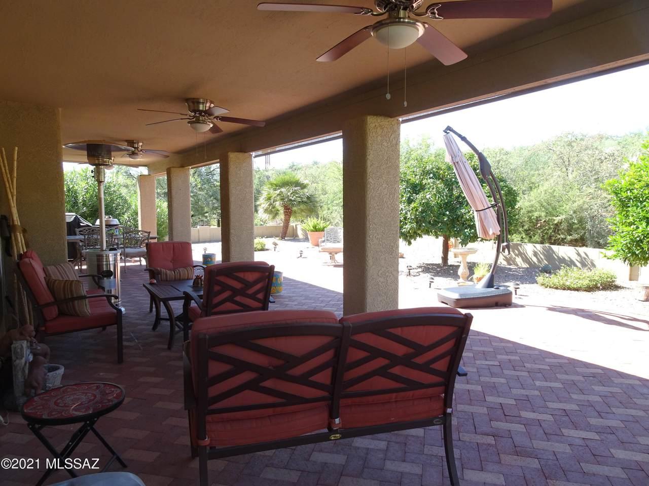 38062 Desert Bluff Drive - Photo 1