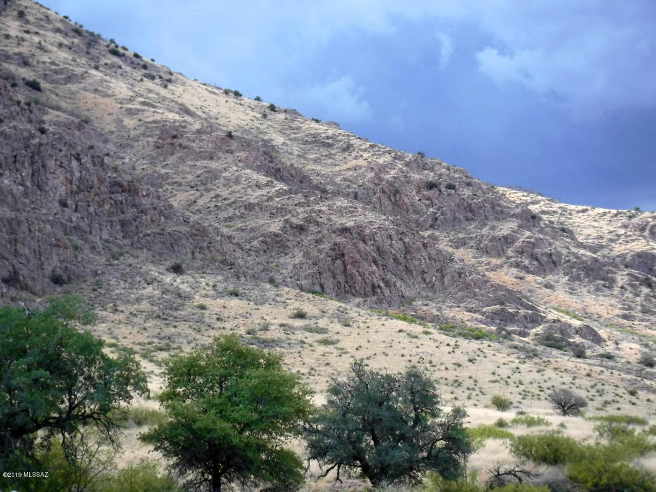 00 Owls Butte Trail - Photo 1