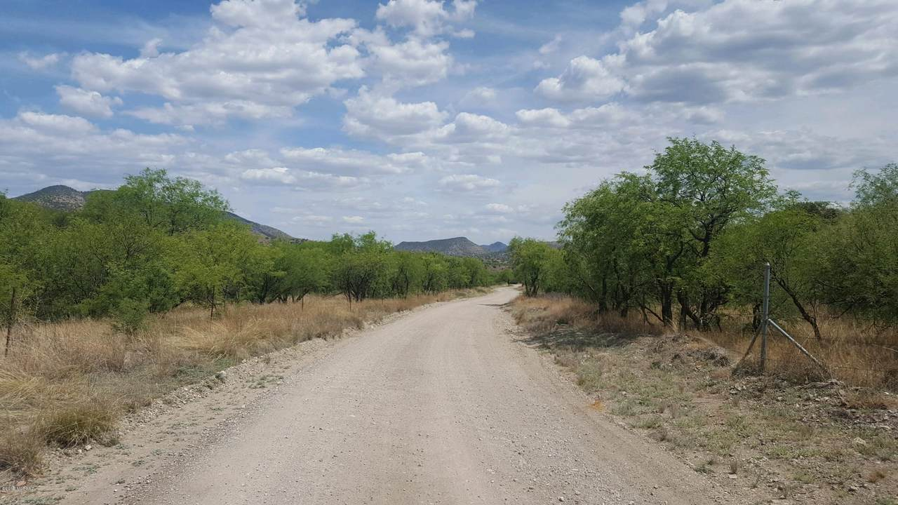 26 Wood Canyon Road - Photo 1