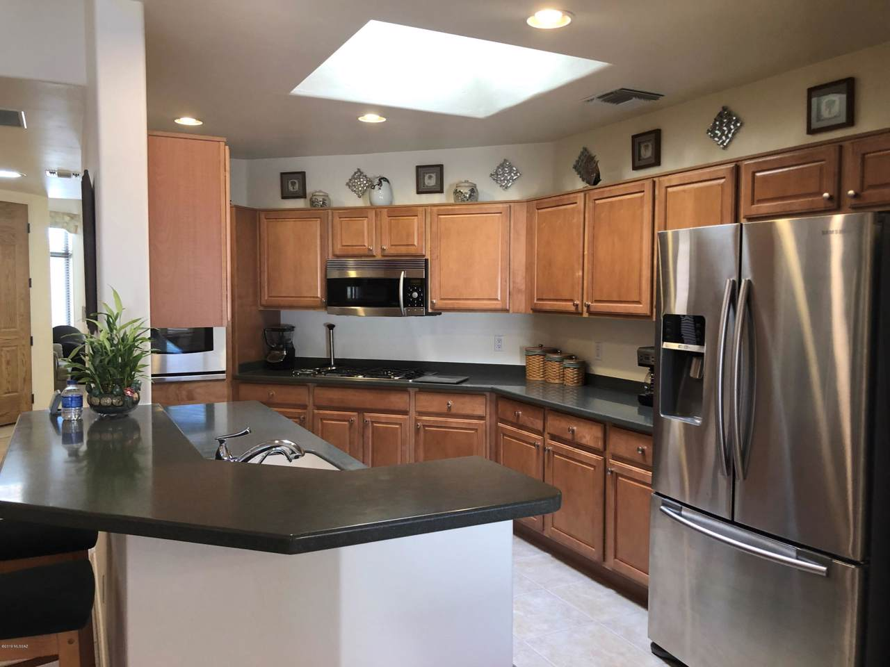 8167 Painted Feather Drive - Photo 1
