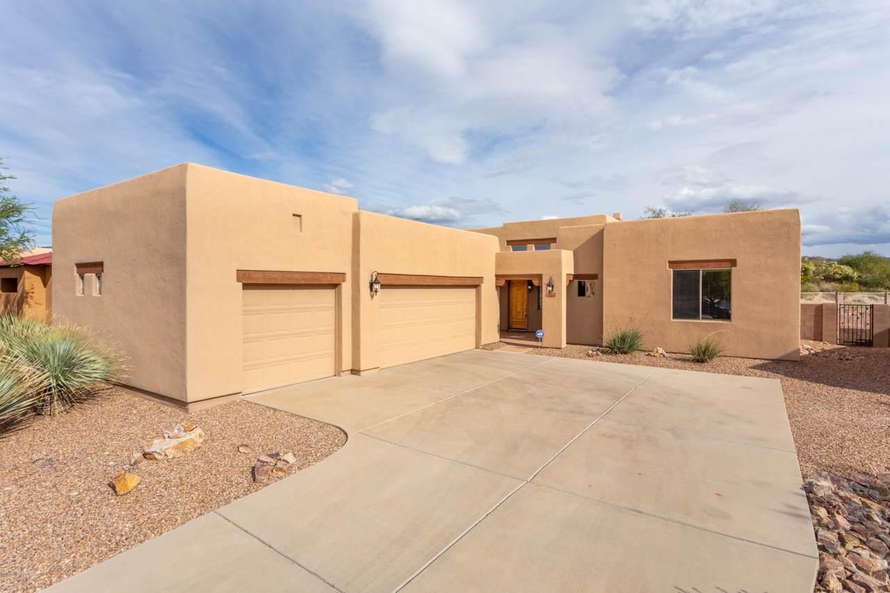 14089 Copper Mesa Court - Photo 1