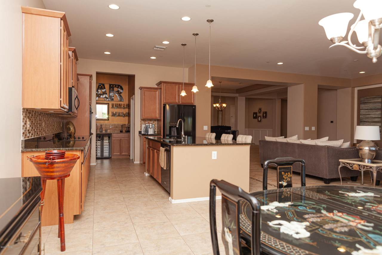 4250 Summit Ranch Place - Photo 1