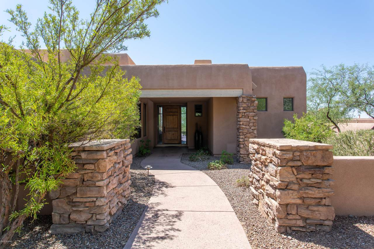 14206 Gallery Place - Photo 1