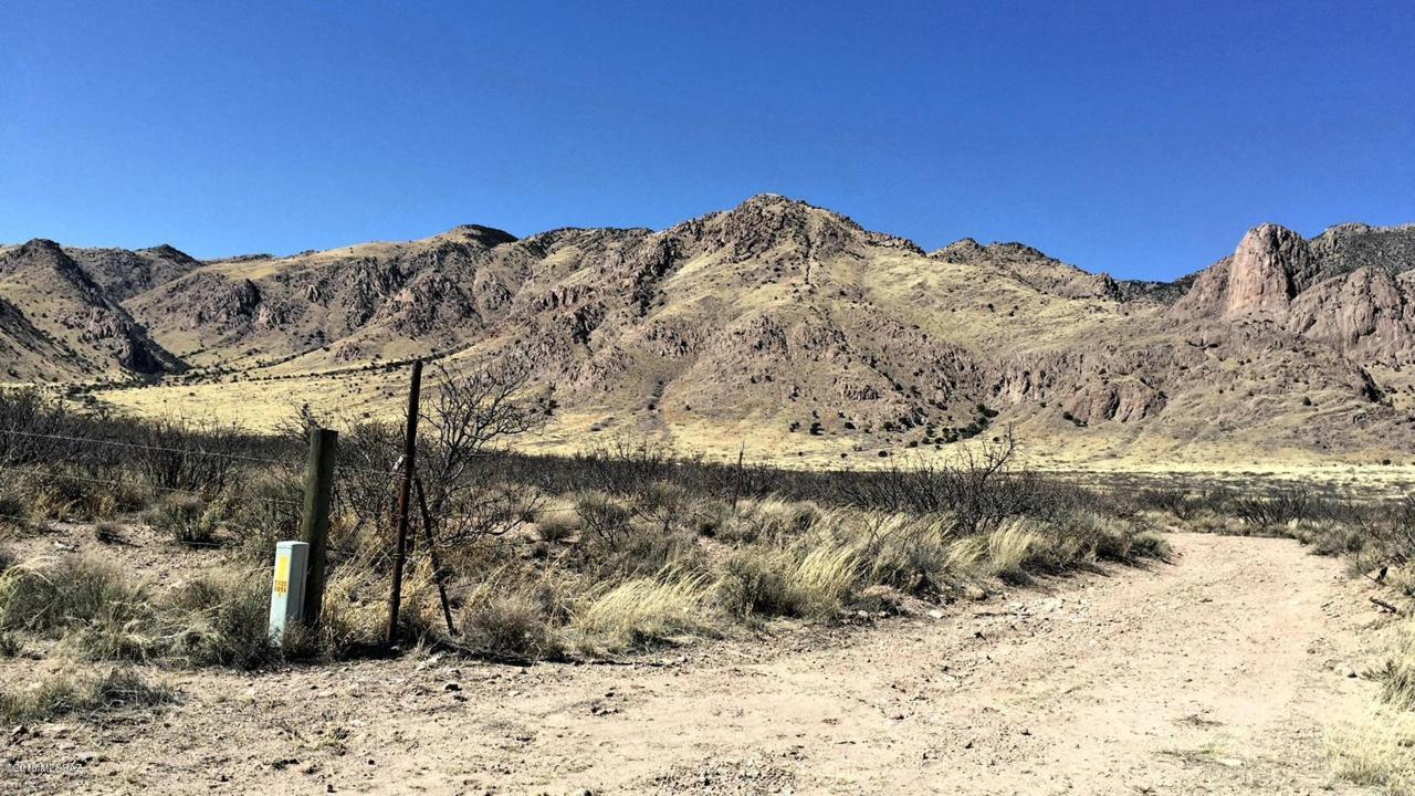 TBD Eagle Ridge Trail - Photo 1