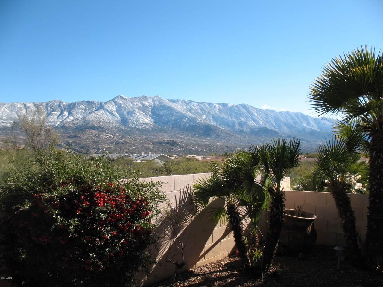 38451 Desert Bluff Drive - Photo 1