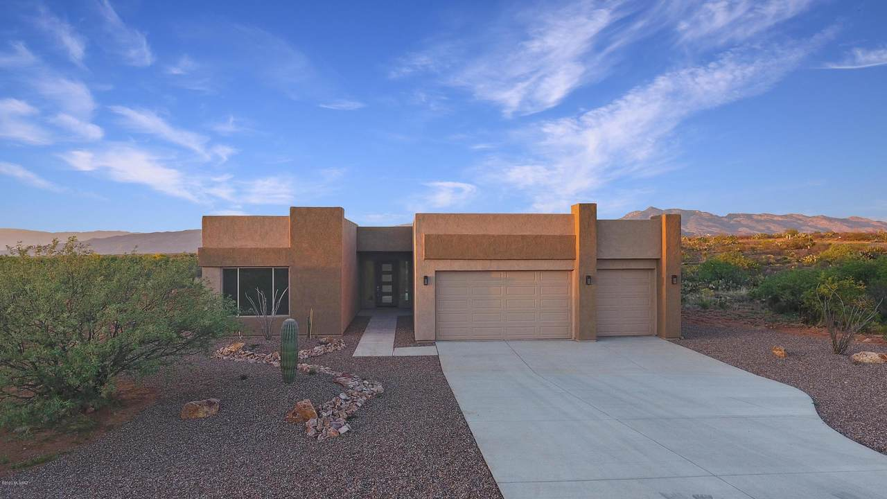 14569 Sands Ranch Road - Photo 1