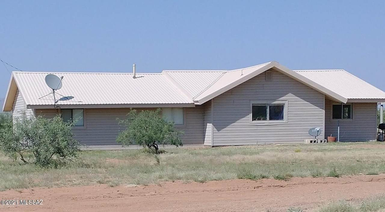3440 Howling Wolf Road - Photo 1