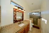 636 Greenview Place - Photo 10