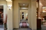 14262 Giant Saguaro Place - Photo 33
