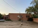 7305 Juniper Road - Photo 40