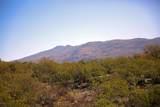 4001 Escalante Ridge Place - Photo 1
