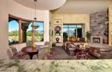 14262 Giant Saguaro Place - Photo 20