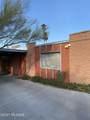 7305 Juniper Road - Photo 10