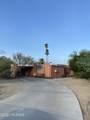 7305 Juniper Road - Photo 12