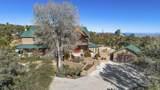 531 Cody Loop Road - Photo 6