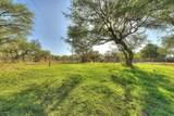 8230 Woodland Road - Photo 39