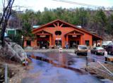 11138 Carter Canyon Road - Photo 35
