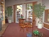 5051 Sabino Canyon Road - Photo 30