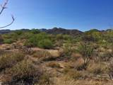 946 Tortolita Mountain Circle - Photo 10