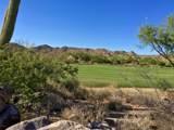946 Tortolita Mountain Circle - Photo 11