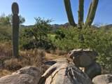 946 Tortolita Mountain Circle - Photo 12