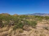 946 Tortolita Mountain Circle - Photo 2