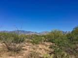 946 Tortolita Mountain Circle - Photo 8