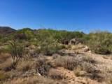 946 Tortolita Mountain Circle - Photo 9