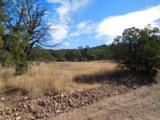 000B Coronado Trail - Photo 14