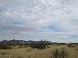 36.17 ac Horse Ranch Road - Photo 10