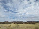 36.17 ac Horse Ranch Road - Photo 12