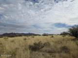 36.17 ac Horse Ranch Road - Photo 13