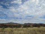 36.17 ac Horse Ranch Road - Photo 6