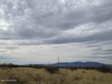 36.17 ac Horse Ranch Road - Photo 9