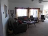 916 Saguaro Drive - Photo 10
